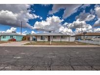 View 3124 W San Miguel Ave Phoenix AZ