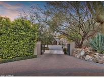 View 7046 N 59Th Pl Paradise Valley AZ