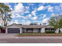 View 324 W Seldon Ln Phoenix AZ