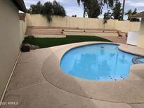 View 826 N Grace St Scottsdale AZ