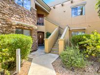 View 16801 N 94Th St # 2035 Scottsdale AZ