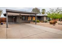 View 2609 N 68Th Pl Scottsdale AZ