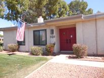 View 7604 E Plaza Ave Scottsdale AZ
