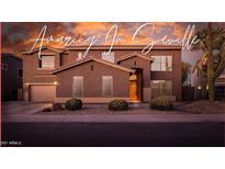 View 3724 E Lafayette Ave Gilbert AZ