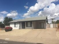 View 2316 W Bentrup St Chandler AZ