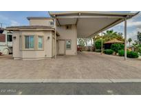 View 17200 W Bell Rd # 1760 Surprise AZ