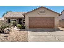 View 1161 W 15Th Ave Apache Junction AZ