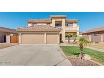 View 9798 W Buckhorn Trl Peoria AZ