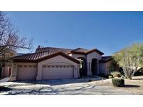 View 11525 E Buckskin Trl Scottsdale AZ