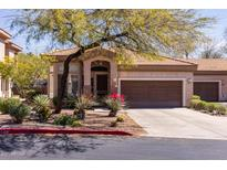 View 14000 N 94Th St # 1019 Scottsdale AZ