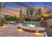 View 9280 E Thompson Peak Pkwy # 33 Scottsdale AZ