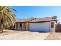 View 4901 W Windrose Dr Glendale AZ