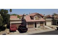 View 1716 E Kesler Ln Chandler AZ
