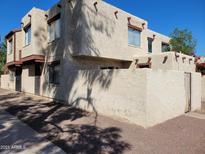 View 5432 W Belleview St Phoenix AZ