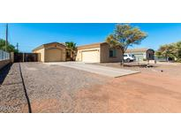 View 3039 E Saint John Rd Phoenix AZ