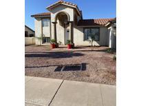 View 4536 E Lynne Ln Phoenix AZ