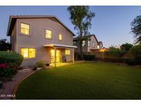 View 23030 N 22Nd Pl Phoenix AZ