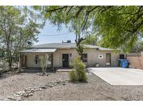 View 2713 W Mckinley St Phoenix AZ