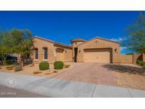 View 5221 N 145Th Dr Litchfield Park AZ
