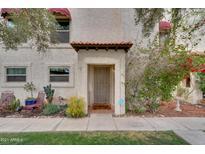 View 2535 N 15Th St # 3 Phoenix AZ