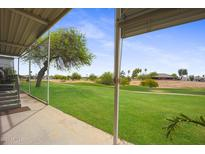 View 17200 W Bell Rd # 1324 Surprise AZ