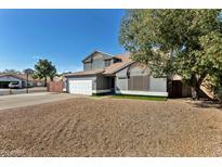 View 9266 W Yucca St Peoria AZ