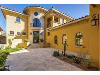 View 18604 N 101St St Scottsdale AZ