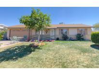View 4631 E Alta Vista Rd Phoenix AZ