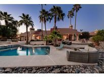 View 6931 W Emile Zola Ave Peoria AZ
