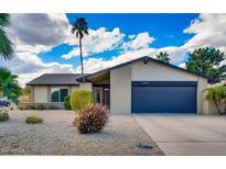 View 11958 N 94Th Pl Scottsdale AZ