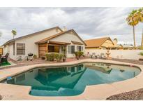 View 8681 E Belleview Pl Scottsdale AZ