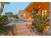 View 10040 E Happy Valley Rd # 600 Scottsdale AZ