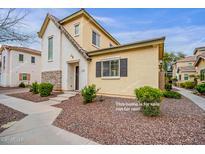 View 4714 E Laurel Ave Gilbert AZ