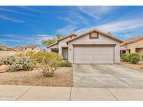 View 865 E Ross Ave Phoenix AZ
