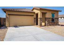 View 8516 S 40Th Gln Laveen AZ