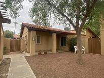 View 14851 N 25Th Dr # 22 Phoenix AZ