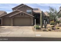 View 11075 E Greythorn Dr Scottsdale AZ