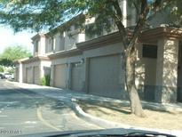 View 705 W Queen Creek Rd # 1215 Chandler AZ