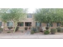 View 9615 N 13Th Ave # 103 Phoenix AZ