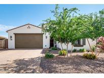 View 18385 W Devonshire Ave Goodyear AZ