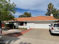 View 4918 E Karen Dr Scottsdale AZ
