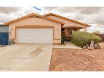 View 501 E Doris St Avondale AZ