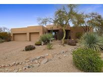 View 9546 E Mark Ln Scottsdale AZ