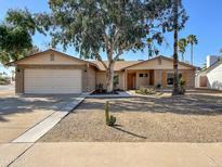 View 5227 E Karen Dr Scottsdale AZ