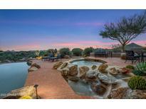 View 39742 N 103Rd Way Scottsdale AZ