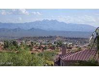 View 13204 N Mountainside Dr # C Fountain Hills AZ