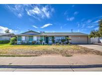 View 4021 W Orangewood Ave Phoenix AZ