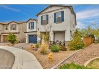 View 18523 N 65Th Pl Phoenix AZ