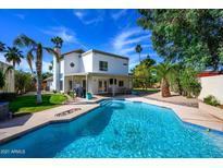 View 15213 N 51St Way Scottsdale AZ