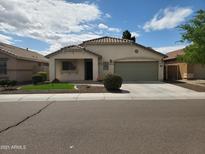 View 7223 W Winslow Ave Phoenix AZ